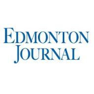 Liz Nicolls, Edmonton Journal